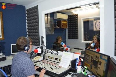 Radio Rosselló Online