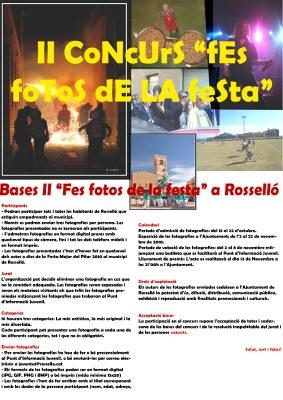cartell-2010.jpg