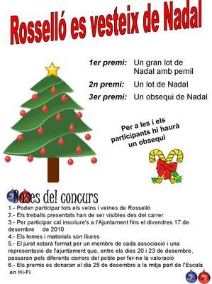 cartell-concurs-de-nadal.jpg