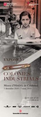 cartell-exposicio-colonies-industrials.jpg