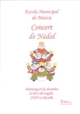concert-de-nadal.jpg