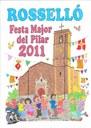 cartell2011.jpg