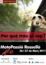 cartell2011motopassio.jpg