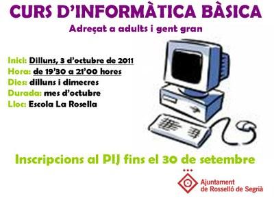 informatica11.jpg