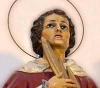 Sant Antolí