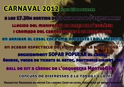 carnaval12.jpg