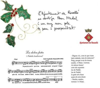 felicitacio-de-nadal-p.jpg