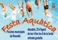 festa aquatica.jpg