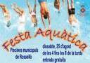 festa-aquatica.jpg