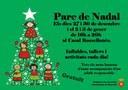 parc-de-nadal-2013-14.jpg
