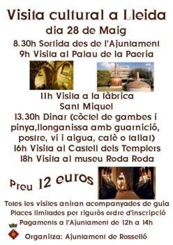 visita-cultural-p.jpg