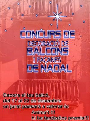 balcons14
