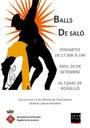 balls-de-salo-001.jpg