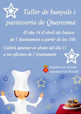 cartell pascua