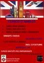 cursos-dangles-2014-15final-001.jpg