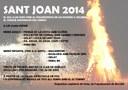 sant-joan-2014-001.jpg