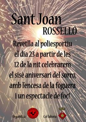 cartell-sant-joan-2015.jpg