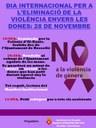 cartell-violencia-de-genere.jpg