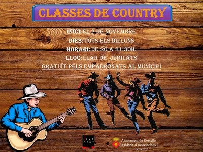 classes-de-country.jpg