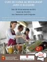 curs-de-cuina-al-restaurant-jard-dalguaire-001.jpg
