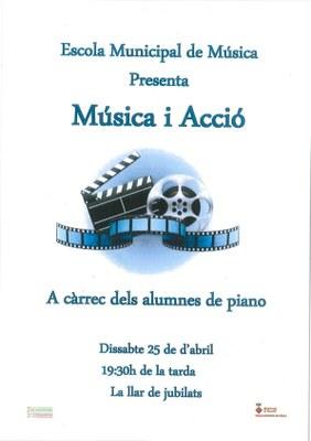 musica_piano