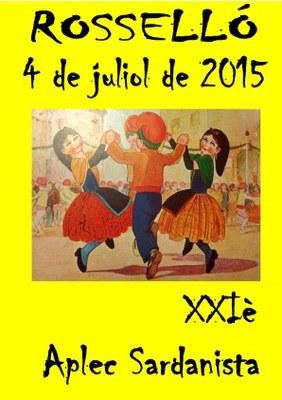 sardanes2015