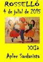 sardanes2015-001.jpg