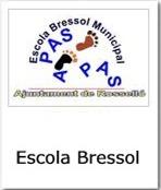 Escola Bressol Municipal