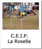CEIP La Rosella