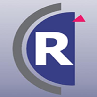 Ràdio Rosselló