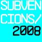 subvencions-2008.jpg