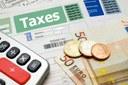 Ampliació del termini de pagament dels rebuts municipals