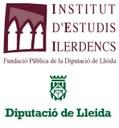 Atorgament Subvenció Diputació de Lleida
