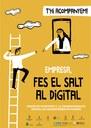 EMPRESA, FES EL SALT AL DIGITAL