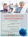 GIMNÀSTICA DE MANTENIMENT