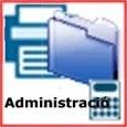 Nou horari de les oficines de l'Ajuntament