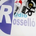 Oferta de feina: Periodista per treballar a Ràdio Rosselló.