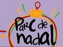 PARC DE NADAL
