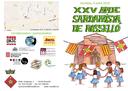 XXV APLEC SARDANISTA DE ROSSELLÓ